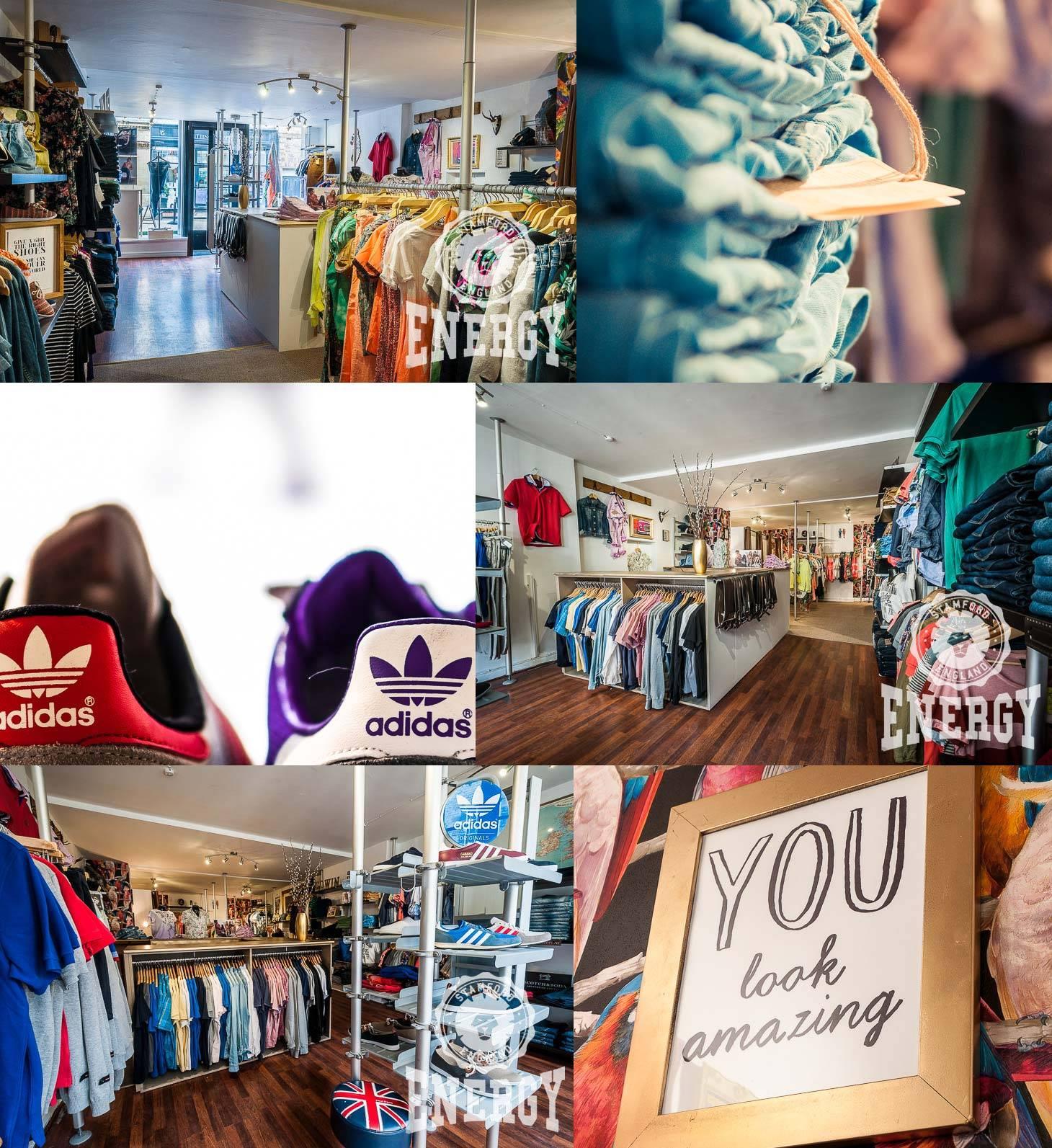 energy-clothing-stamford