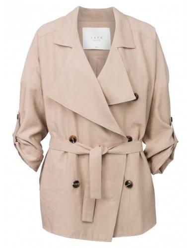 flowy-jacket