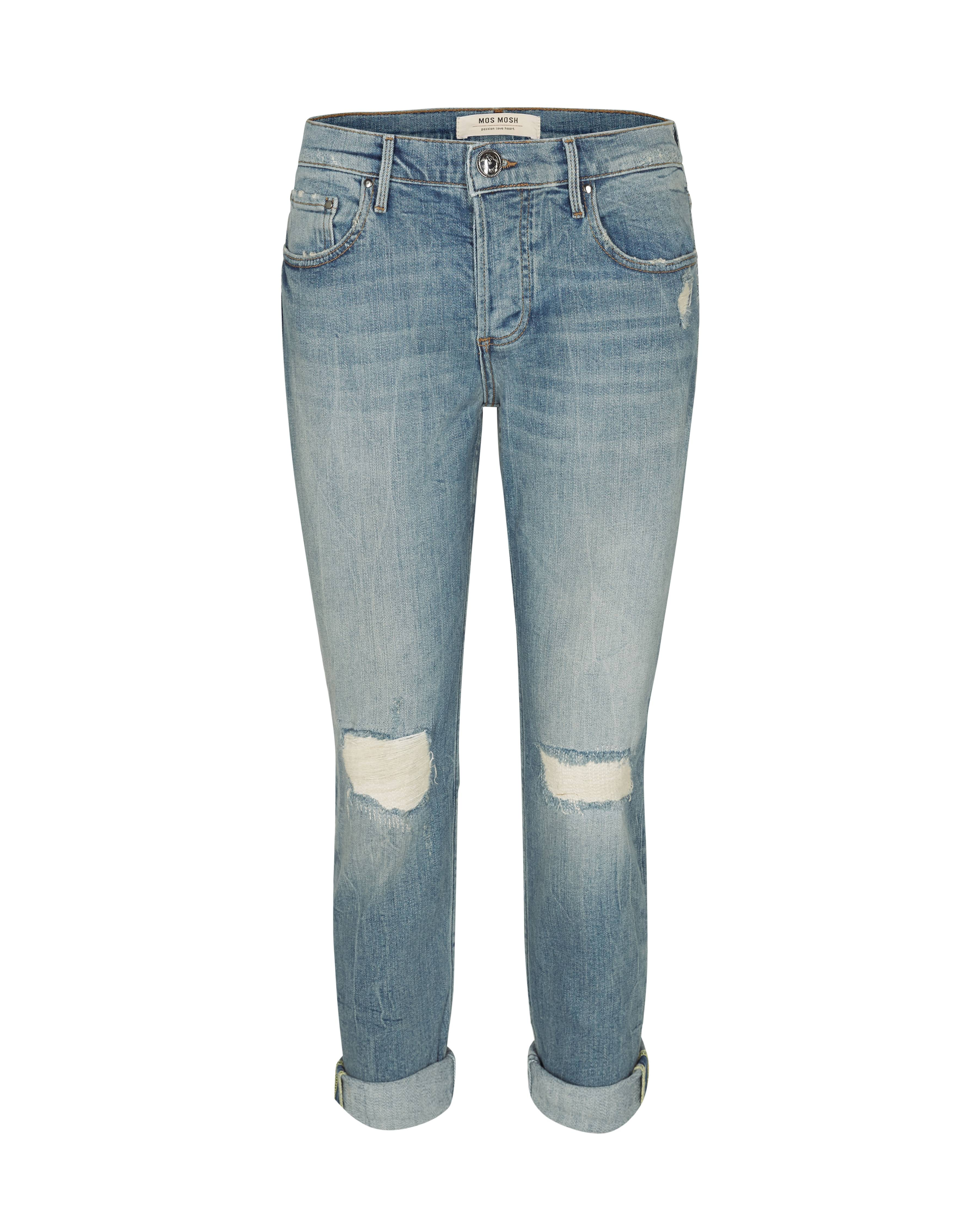 122870 - Ava Jeans - Pack Front-1