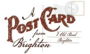 A-Postcard-From-Brighton-logo