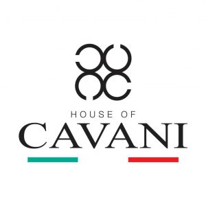House-Of-Cavani-Website-Logo-White_2048x