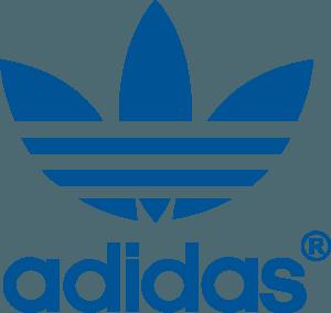 adidas-originals-logo
