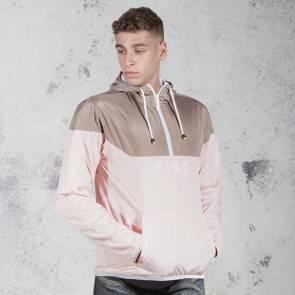 aldgate-windrunner-blush-pre-order-king-apparel-ss18-awrbl-3