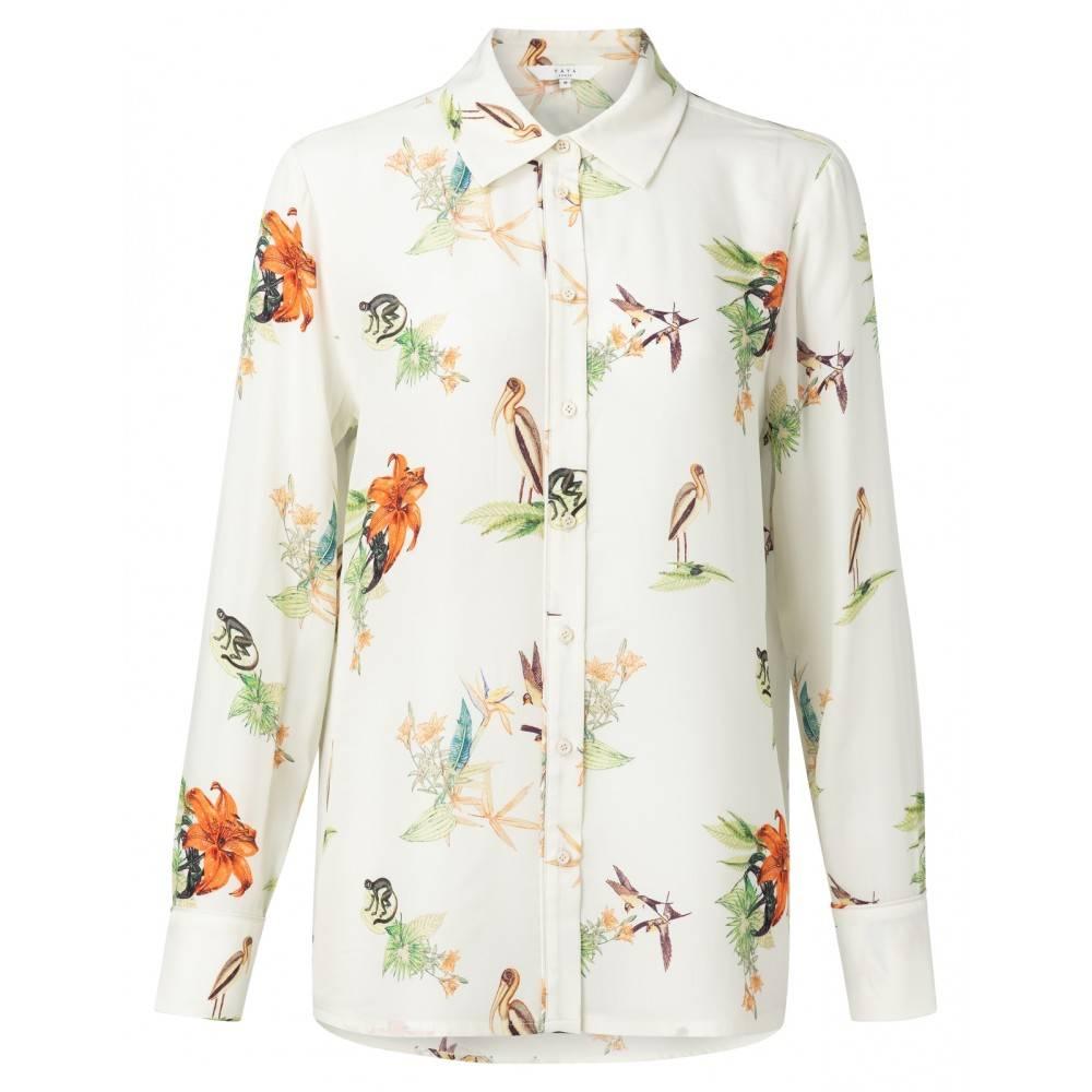 blouse-with-wild-animal-print