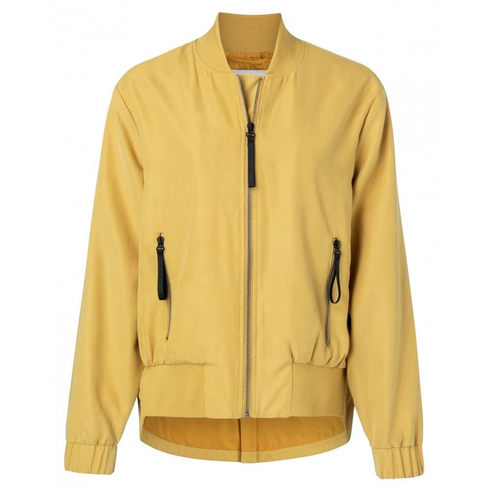 bomber-coat