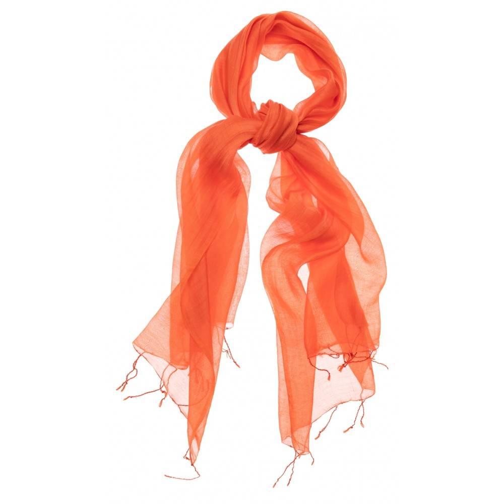 silk-blend-scarf