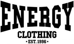 Energy Clothing Stamford